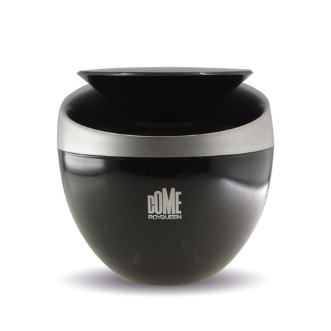 Royqueen Dome Bluetooth Speaker