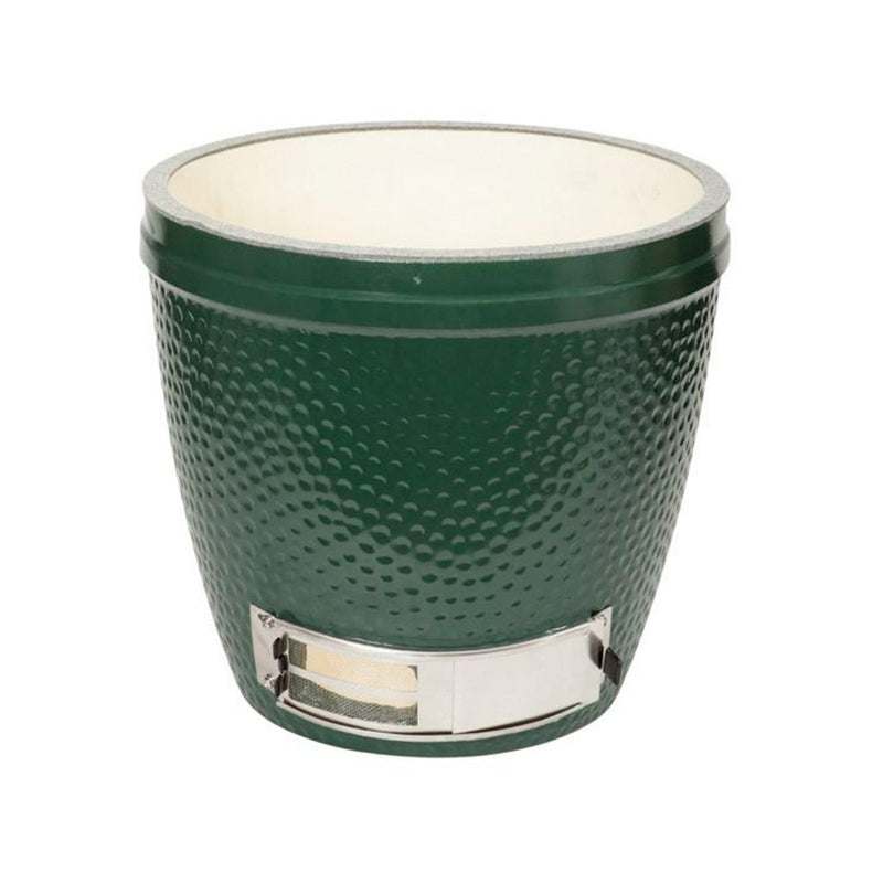 Big Green Egg - Ceramic Base for Mini EGG