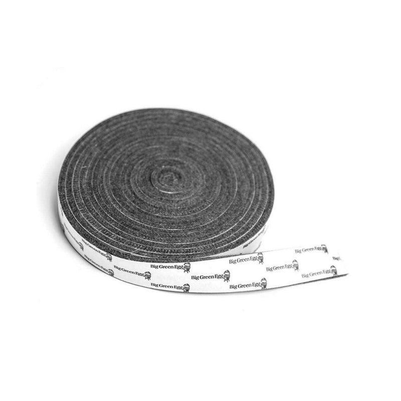 Big Green Egg - Gasket Replacement Kit for Large - XLarge - XXLarge EGG