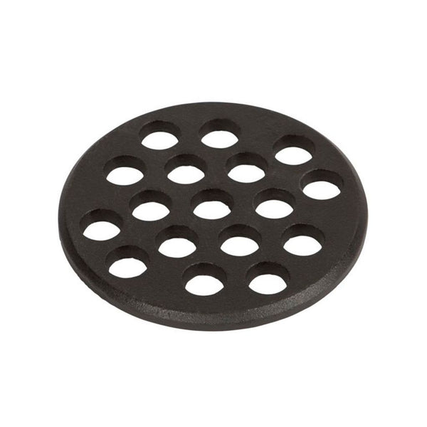 Big Green Egg Cast Iron Grate Medium EGG