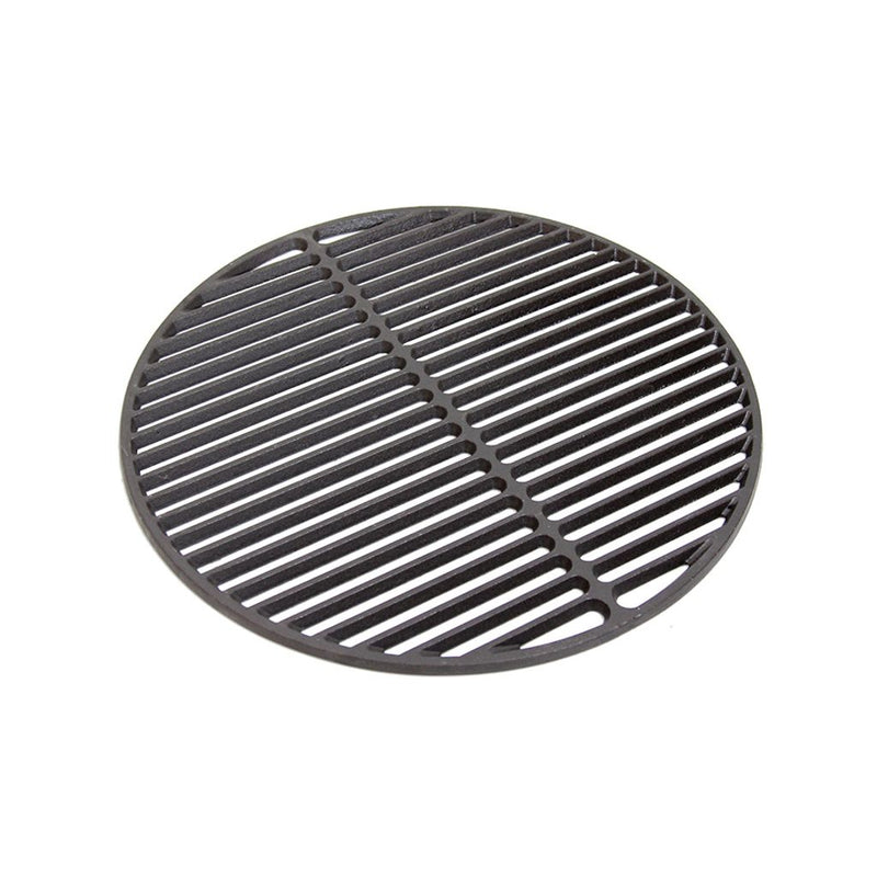 Big Green Egg Cast Iron Grid - MiniMax - Small