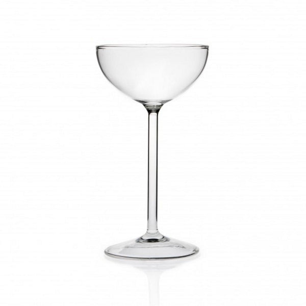 ½ Cocktail Amuse Cup 30 ml 2 stk.