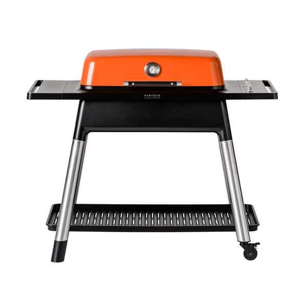 Everdure HBG3O Furnace gasgrill - Orange *udstillingsmodel*
