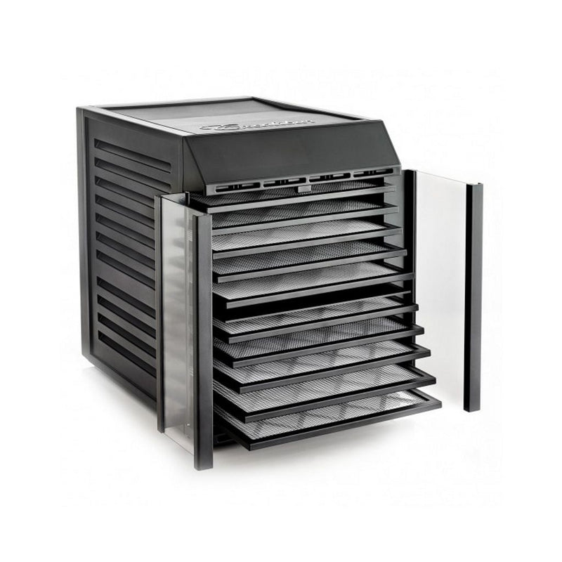 Excalibur Dehydrator RES10 Double Cycle