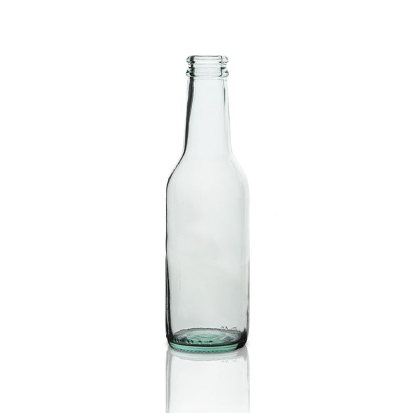 GinTonic Flaske, 200 ml., 24 stk.  /  GinTonic Bottle 200ml 24 pcs.
