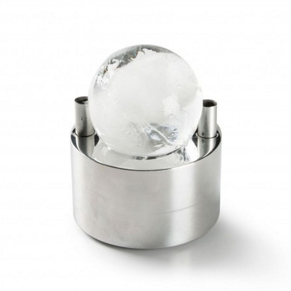 Ice Ball Press Ø6 cm