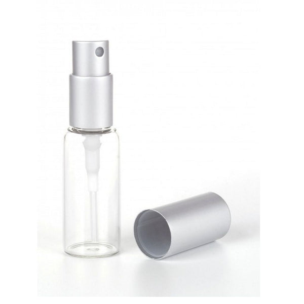 Mini Sprayflaske, 15 ml, 24 stk.  /  Mini Spray 15ml 24 pcs.