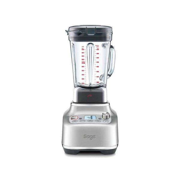 Sage The Super Q Blender SBL920UK
