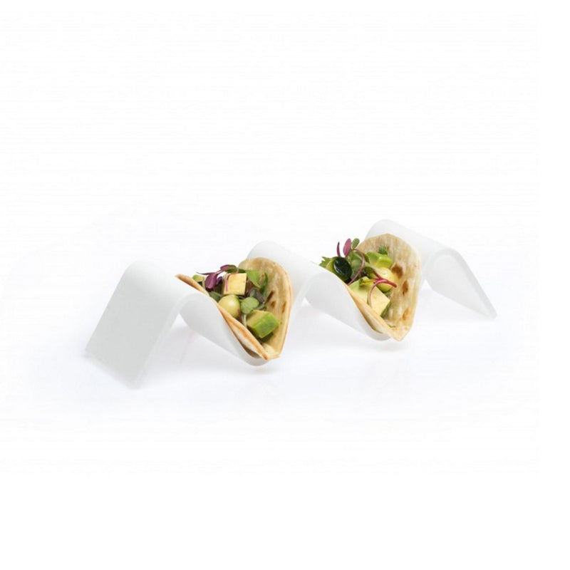 Taco Holder 2-3/WaveTaco 2-3