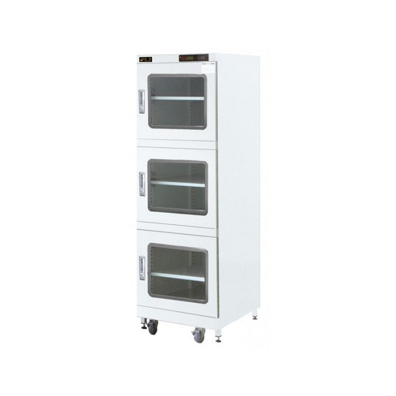 Ultra Dry Food Cabinet