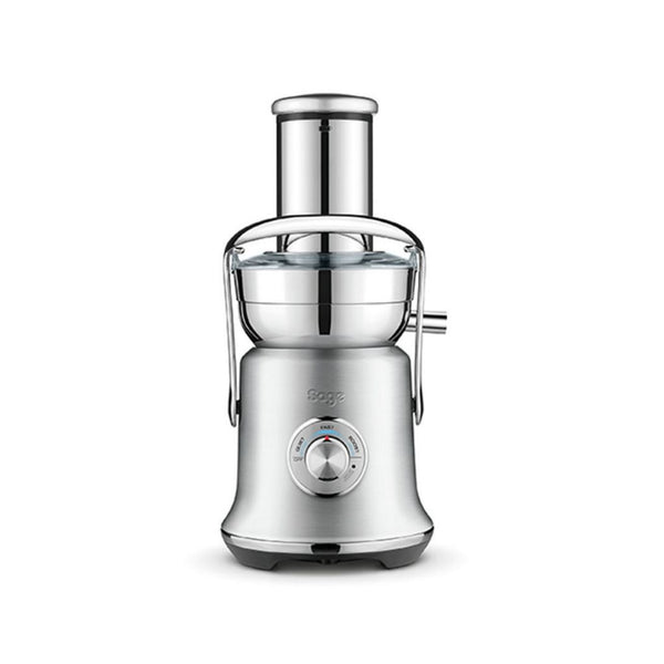 Sage BJE 830 The Nutri Juicer Cold