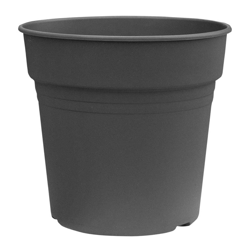 Houseplant Cultivation Grow Pot - 21 x 20cm
