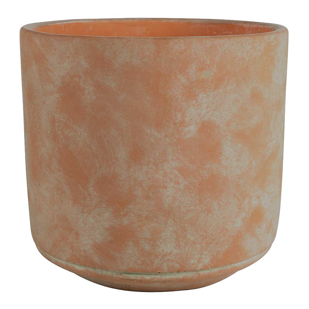 Saar Plant Pot Terra - Large