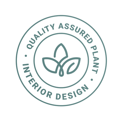 Quality Assured Houseplants From Hortology
