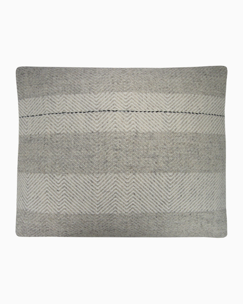 Handwoven Cushion No3