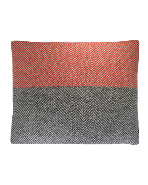 Handwoven Cushion cover No2