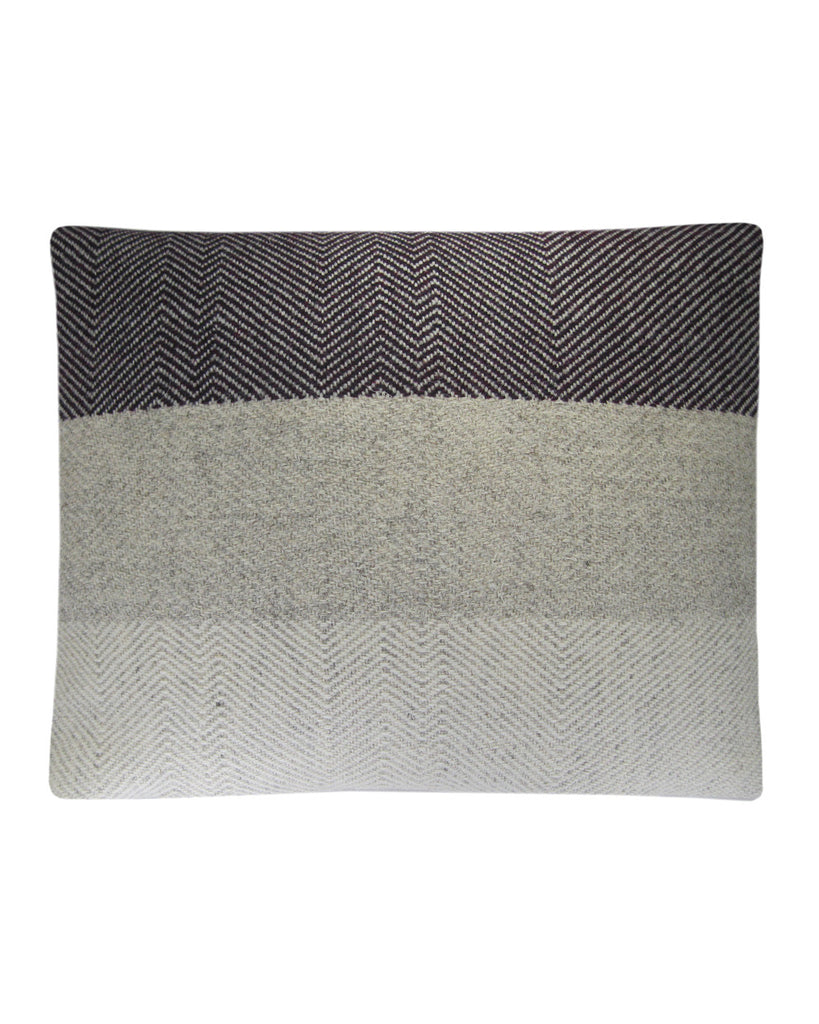 Handwoven Cushion No1