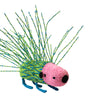 Pink Faced Porcupine