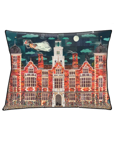 House Cushion Blickling Hall