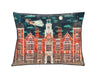 Blickling Hall - cushion cover