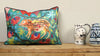 Large Cushion cover: The Baby Boar