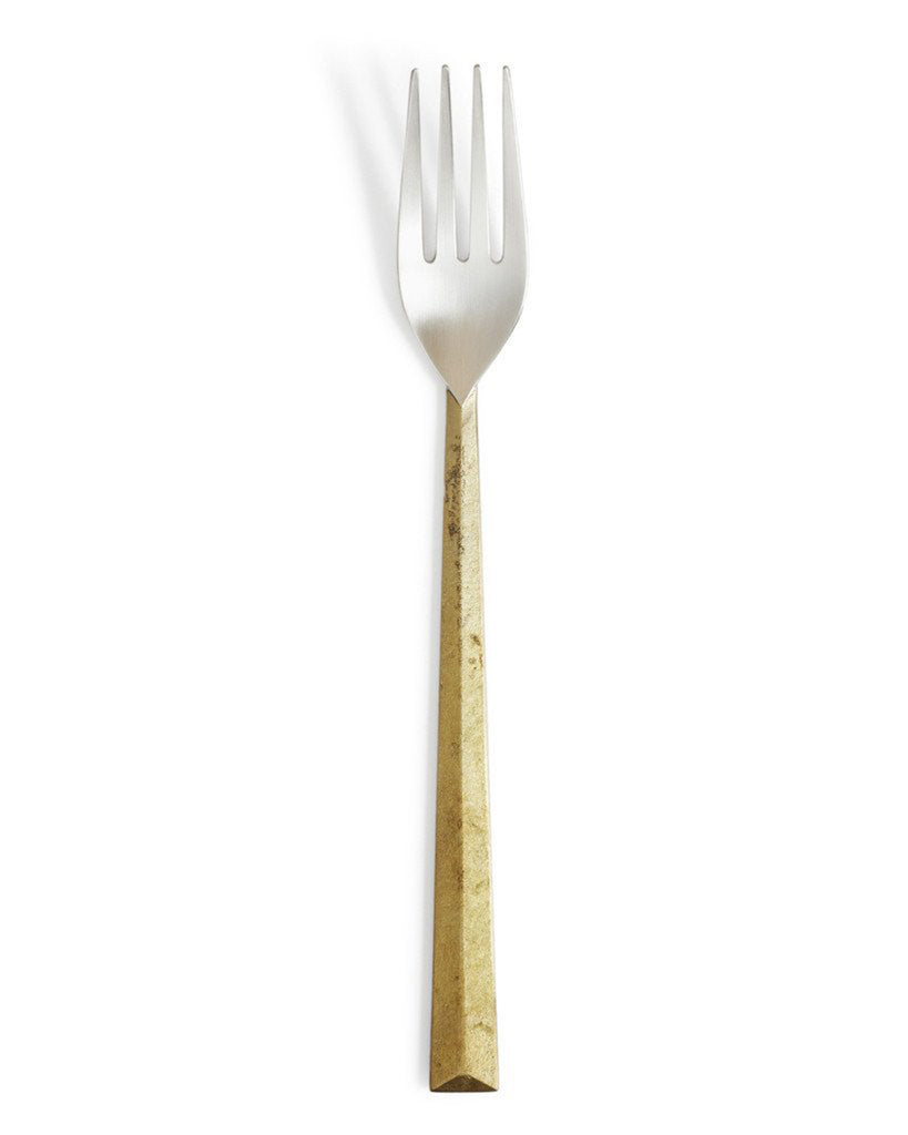 Set of six Dinner Forks