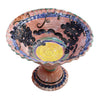 Fruit Bowl (pedestal)