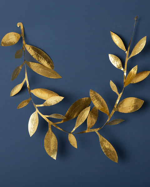 Leaf Garland (Extra Long)