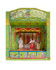 Toy Theatre KIT: Dickens's Great Expectations