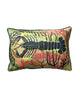 Large Cushion cover: Lobster