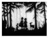 Lotte Reiniger | The Fairy Tale Films 1922