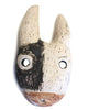 Yu Kobayashi Animal Mask I