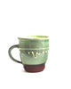 coffee Cup | Mint Green