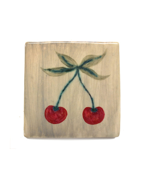TILE CHERRIES