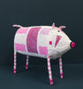 Animal No10: Pig (Large)
