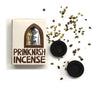 Prinknash Abbey Incense kit | Basilica