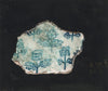 PAINTED FRAGMENT NO11