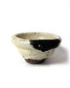 Yu Kobayashi  -  Little Tea Bowl No1