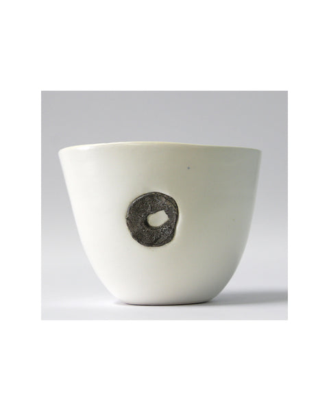 Trade Tag - Small Bowl