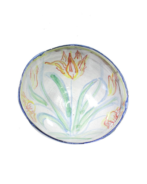 Little Tulip Bowl