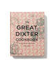 The Great Dixter Cookbook: Recipes from an English Garden by Aaron Bertelsen