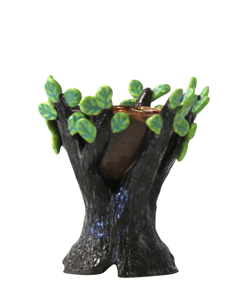 Tree (Salt bowl)