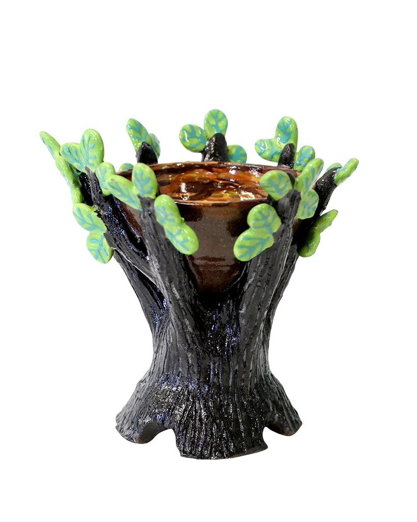Tree (Pepper bowl)