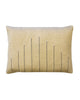 Great Dixter Grasses Cushion Cover