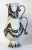 Garland Double Handle Jug