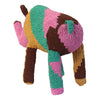 Animal No18: Patchwork Rhino