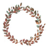 Hedgerow Wreath: No. 9 Rosehips