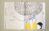 A Life Made By Hand: The Story of Ruth Asawa