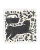 Folk Tales Christmas Card (Set of 4)