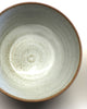 KITCHEN POTTERY Inside Out Bowl